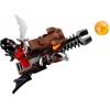 Lego-70324