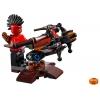 Lego-70327