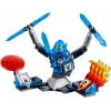LEGO 70330 - LEGO NEXO KNIGHTS - Ultimate Clay