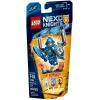 Lego-70330