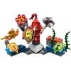 Lego-70331