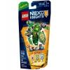 Lego-70332