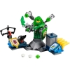 LEGO 70332 - LEGO NEXO KNIGHTS - Ultimate Aaron