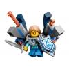 Lego-70333