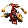 Lego-70334