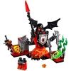 LEGO 70335 - LEGO NEXO KNIGHTS - Ultimate Lavaria