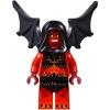 Lego-70335