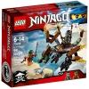Lego-70599