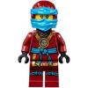 Lego-70600