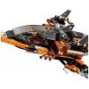 Lego-70601