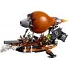 Lego-70603