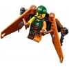 Lego-70604