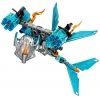 Lego-71302