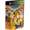 Lego-71303