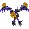 Lego-71304