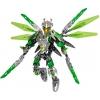 Lego-71305
