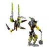 Lego-71306