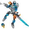 LEGO 71307 - LEGO BIONICLE - Gali Uniter of Water