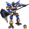 LEGO 71309 - LEGO BIONICLE - Onua Uniter of Earth