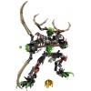 LEGO 71310 - LEGO BIONICLE - Umarak the Hunter