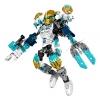 Lego-71311