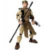 LEGO 75113 - LEGO STAR WARS - Rey