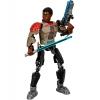 LEGO 75116 - LEGO STAR WARS - Finn