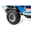 Lego-5893