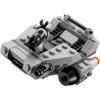 Lego-75125