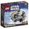 Lego-75126