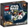 Lego-75127