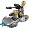 Lego-75131