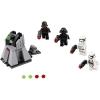 LEGO 75132 - LEGO STAR WARS - First Order Battle Pack