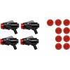 Lego-75132