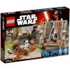 Lego-75139