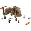 LEGO 75139 - LEGO STAR WARS - Battle on Takodana