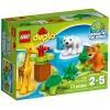 Lego-10801