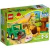 Lego-10802