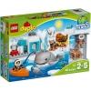 Lego-10803
