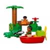 Lego-10804