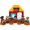 Lego-10805