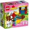 Lego-10806