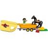Lego-10807