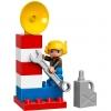 Lego-10808