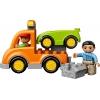 Lego-10814