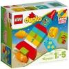 Lego-10815
