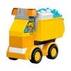 Lego-10816