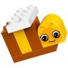 Lego-10817
