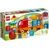Lego-10818