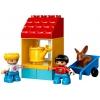 Lego-10819